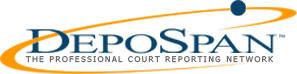 DepoSpan-logo