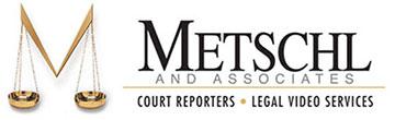 Metschl & Associates